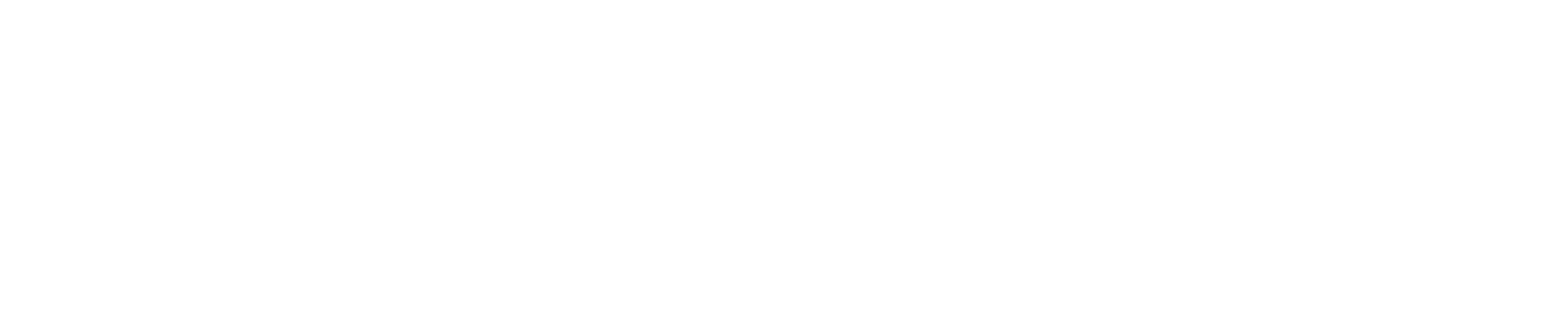 NEUESDIGITAL | Digital Branding & Security